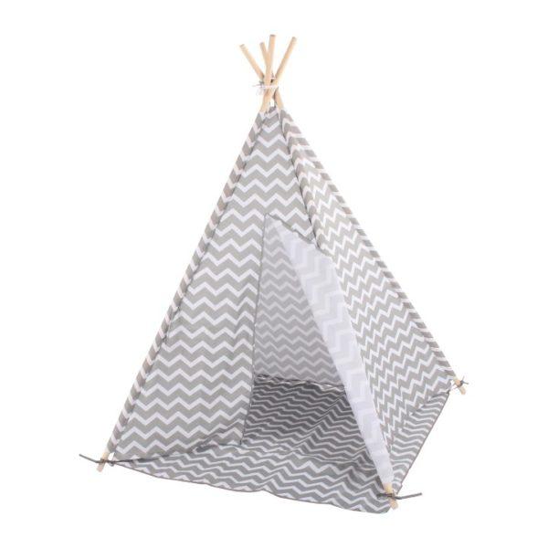 Detský stan-teepee