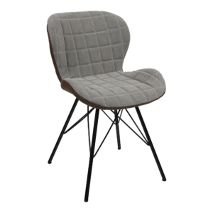 Dizajnová stolička