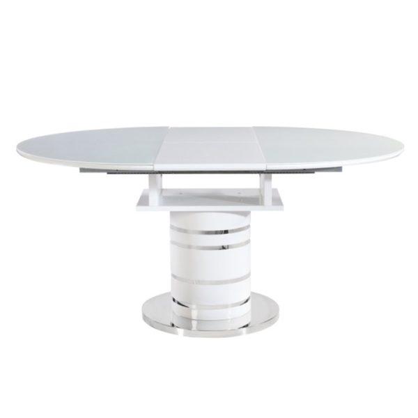 Jedálenský stôl rozkladací