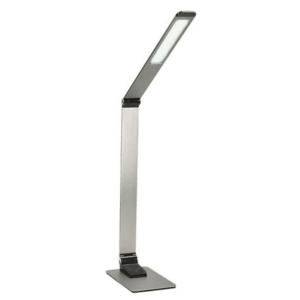 LED lampa s USB zdierkou