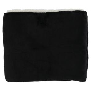 Obojstranná deka