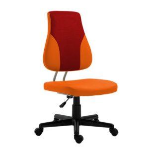Otočná rastúca stolička