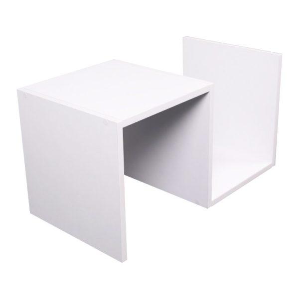 Príručný stolík