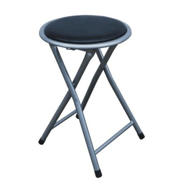 Skladací taburet/stolička
