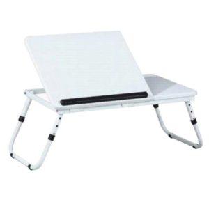 Stolík na notebook/držiak na tablet