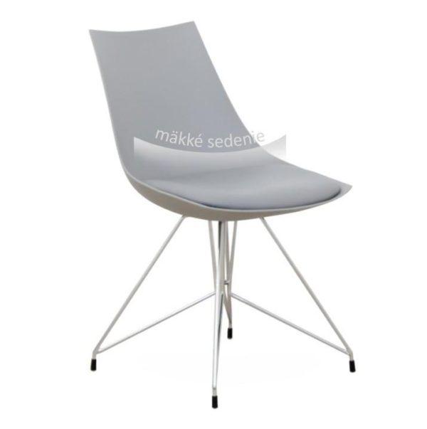 Stolička jedálenská