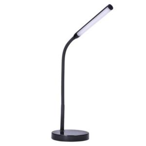 Stolná LED lampa