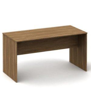 Zasadací stôl 150