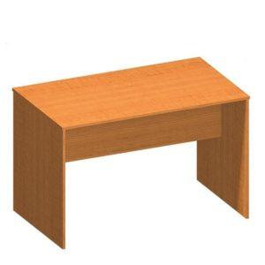 Zasadací stôl 120