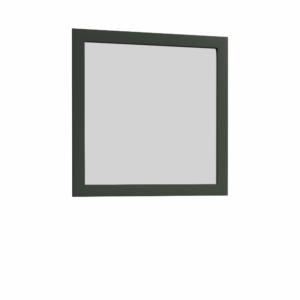 Zrkadlo LS2