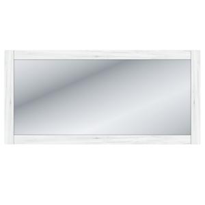 Zrkadlo W