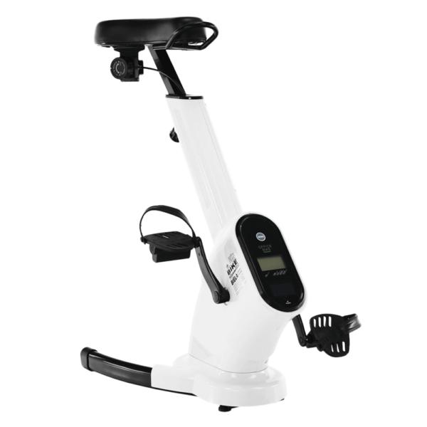 Kancelárska stolička/stacionárny bicykel