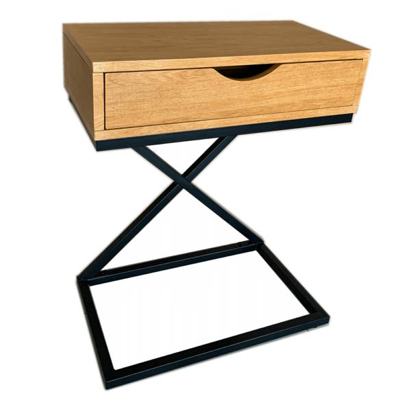 Príručný/nočný stolík