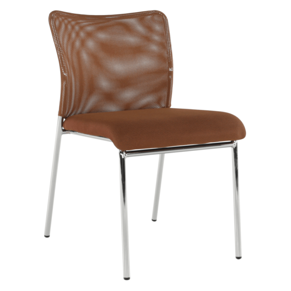 Zasadacia stolička