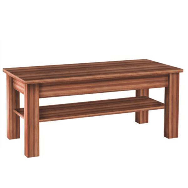 Konferečný stolík
