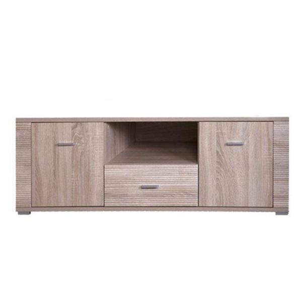 TV stolík/skrinka typ 13